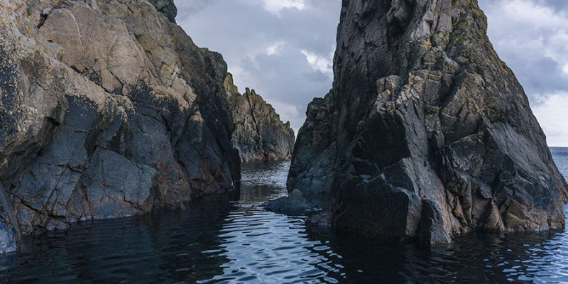 Walvissen-spotten-in-Kullaberg-Nationaal-Park
