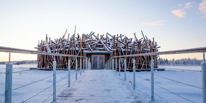 Arctic-Bath-in-Harads-Zweden
