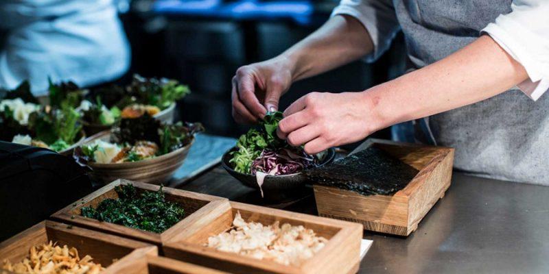Eten-maken-met-pure-ingredienten-Scandinaviâ