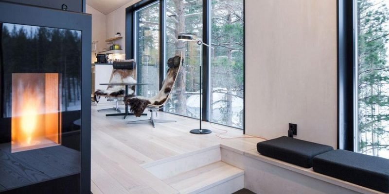 Interieur-7th-room-Treehotel-Harads-Zweden-(c)Treehotel