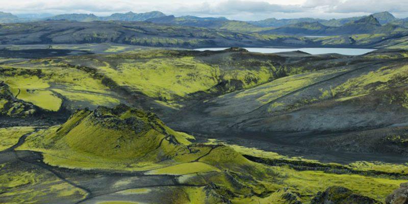 Laat-je-verbazen-door-de-lakikraters-IJsland-zomeractiviteit