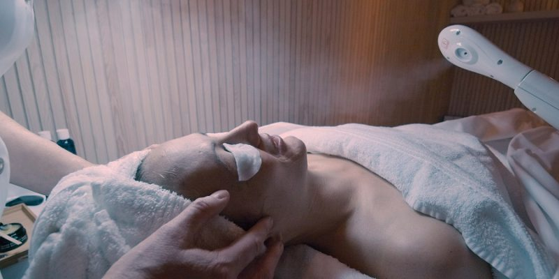 Laat-je-verwennen-met-een-schoonheidsbehandeling-in-Arctic-Bath