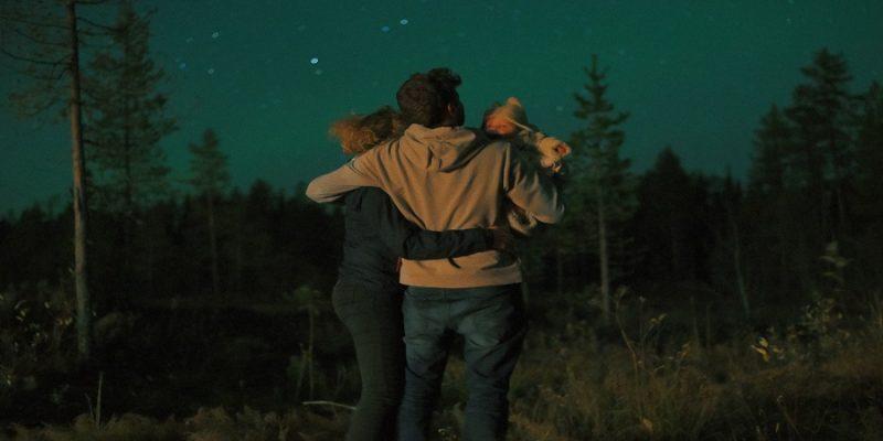 Nazomer-Bartel-van-Riet-in-Lapland-noorderlicht-spotten