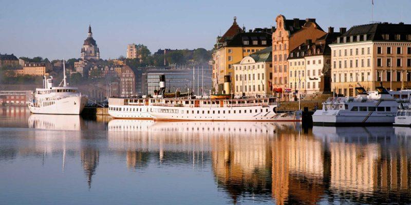 Skepsbron-Stockholm