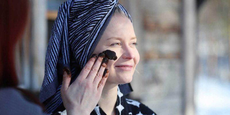 Wellness-gezichtsmasker-Scandinaviâ