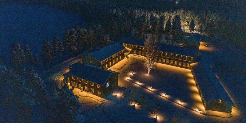 Arctic-River-Lodge-in-Tarendo