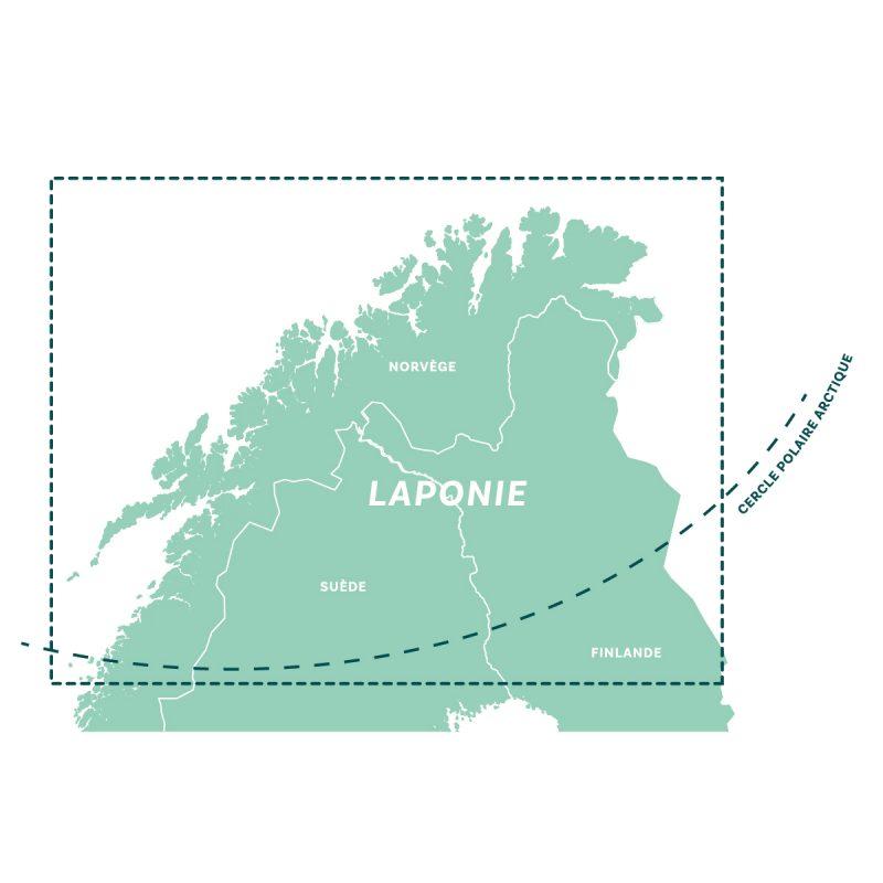 Kaartje-Laponie-FR