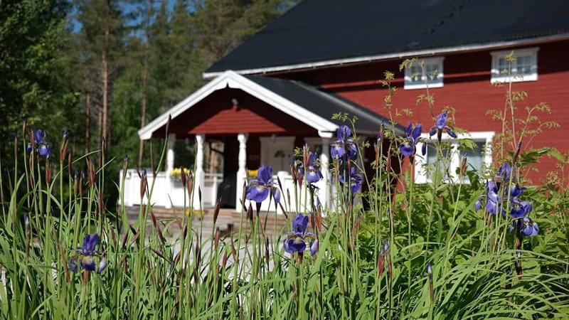 Appartement-Fähus-in-Gastrikland-Zweden