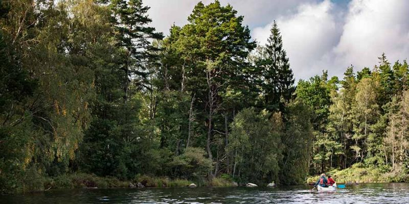 Immeln-meer-in-Skane