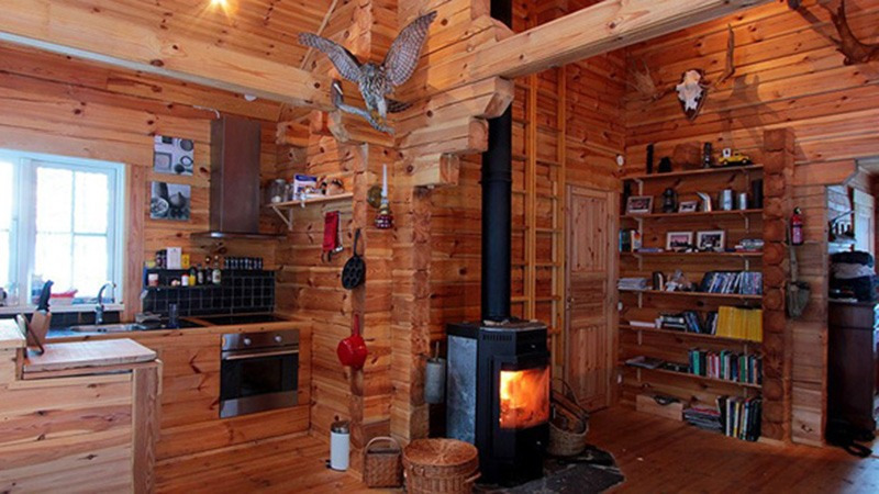 Interieur-Lynx-Lodge