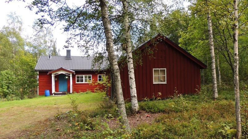 Sandalsvägen-vakantiehuis-in-Stilleben-Zweden