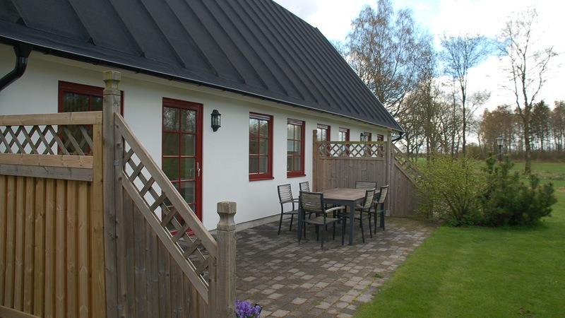 Vakantiehuis-Ladan-Hjortsby-Torp-Zweden