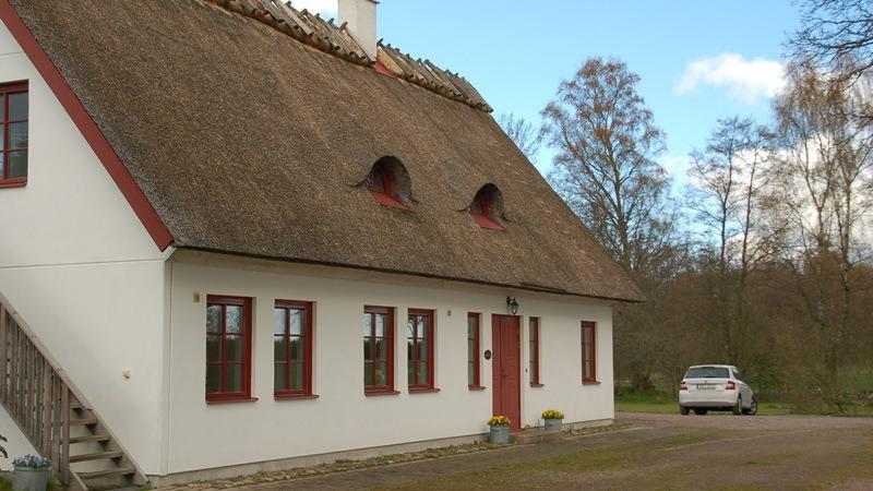 appartement-Loftet-in-Hjortsby-Torp-in-Zweden