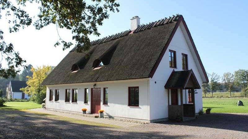 vakantiehuis-Längan-Hjortsby-Torp-Zweden