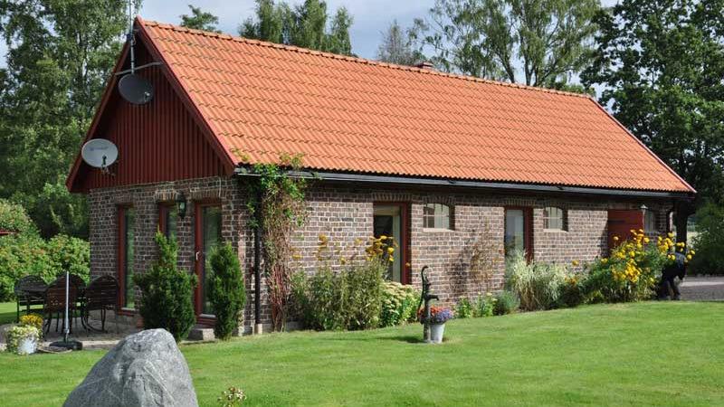 vakantiehuis-stallet-in-hjortsby-torp-in-Zweden