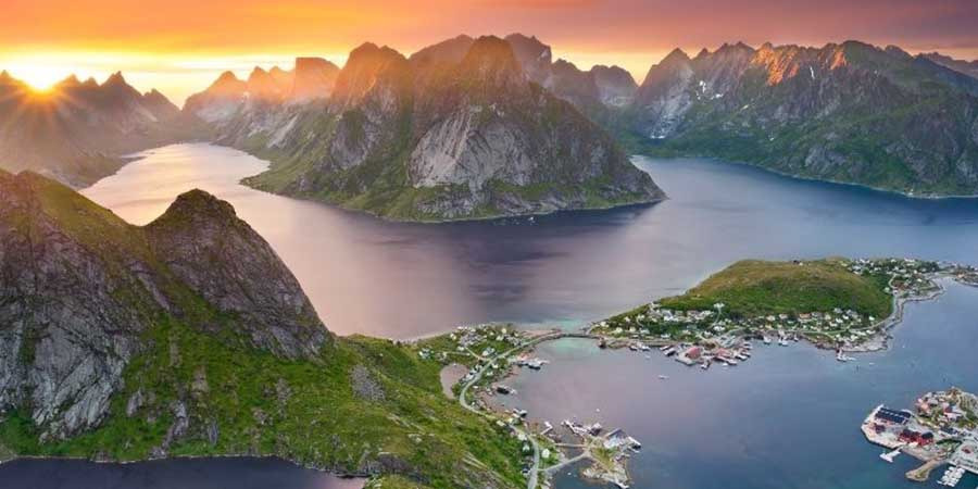 Win-een-reis-naar-Lapland-Lofoten