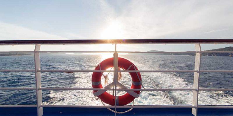 met-de-ferry-naar-Noorwegen-of-Zweden