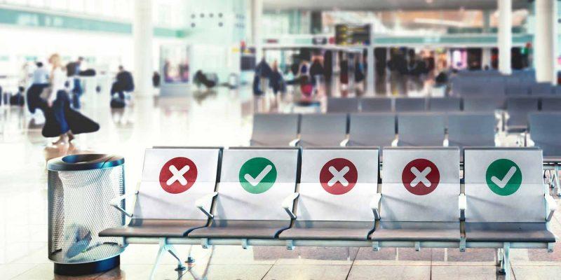 veiligheidsmaatregelen-in-de-luchthaven