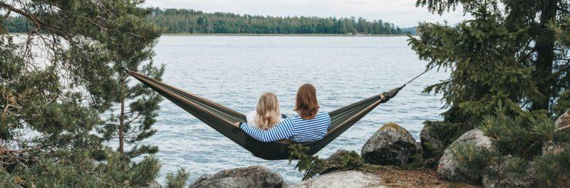 Ga op huwelijksreis met Nordic - ©EmiliaHoisko