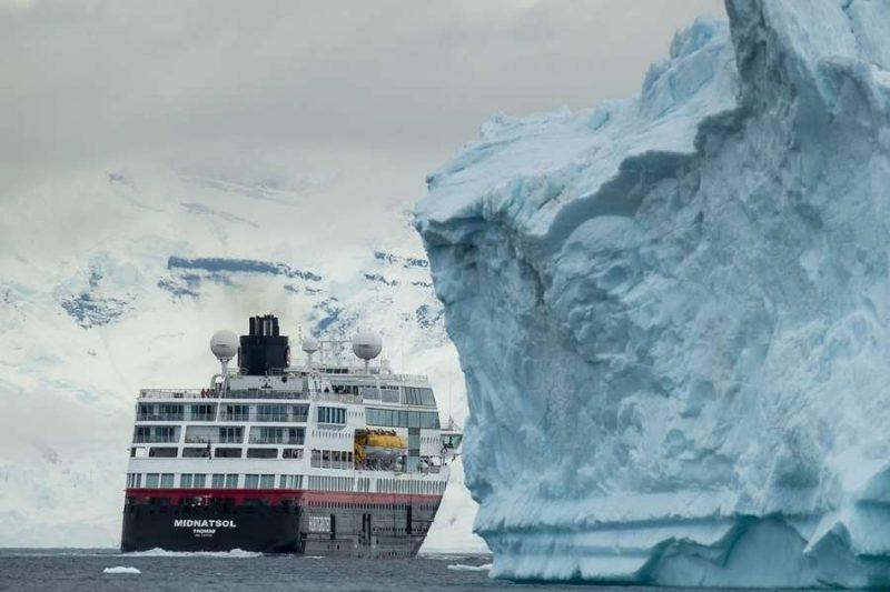 Antarctica-met-Hurtigruten-Exploratiereis-c-Andreas-Kalvig-Anderson-Nordic