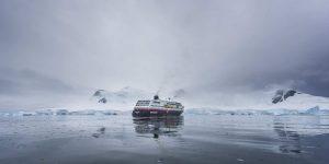 Hurtigruten Exploratiereis Antarctica c Andreas Kalvig Andreson Nordic