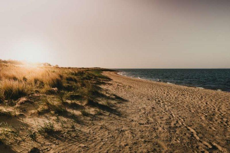 Denemarken nationale parken - reizen met Nordic