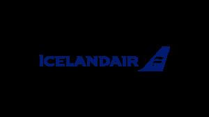 Logo Icelandair