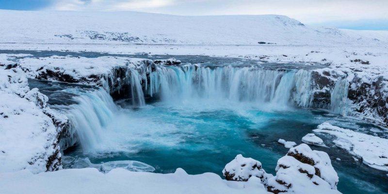 IJsland-Godafoss-waterval-©-Vicky-Donghi-15.jpg
